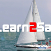 Learn To Sail – Day Skipper